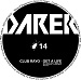 Darek Recordings 014